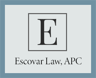 Escovar Law, APC