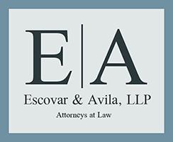 Pasadena Criminal Defense Attorney | Escovar & Avila, LLP